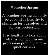 teacherspring