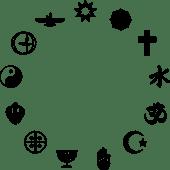 freedom symbols